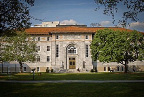 Candler_Library,_Emory_University