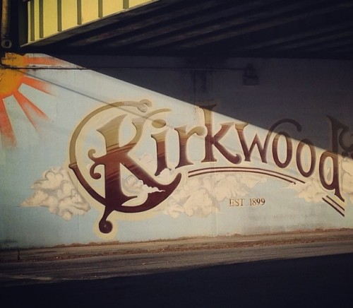 Kirkwood_welcome