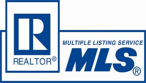 Realtor_MLS
